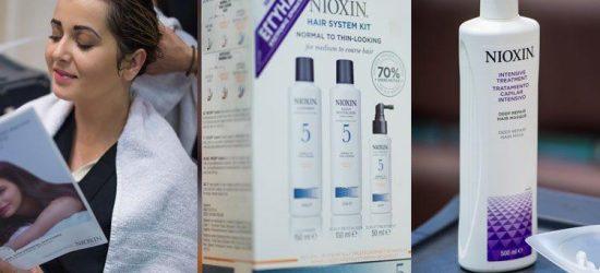 nioxin-ultra-4