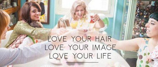 rdeco_dimitra-danika-hairstylist-love-your-hair-4